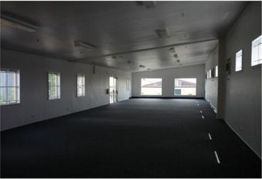 C15/25 Michlin Street Moorooka QLD 4105 - Image 2