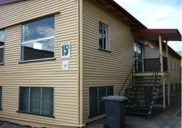 C15/25 Michlin Street Moorooka QLD 4105 - Image 1