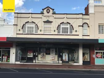 48 - 50 Otho Street Inverell NSW 2360 - Image 1