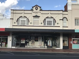 48 - 50 Otho Street Inverell NSW 2360 - Image 2
