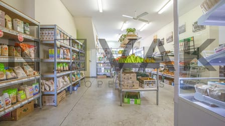 682 Pittwater  Road Brookvale NSW 2100 - Image 2