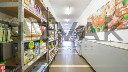 682 Pittwater  Road Brookvale NSW 2100 - Image 3