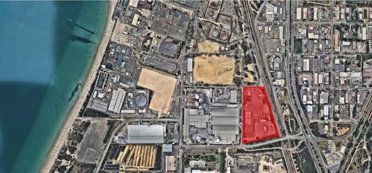 22 Weston Street Naval Base WA 6165 - Image 2