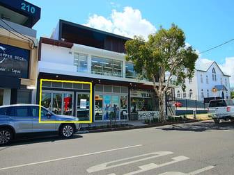 212A Oxford Street Bulimba QLD 4171 - Image 1