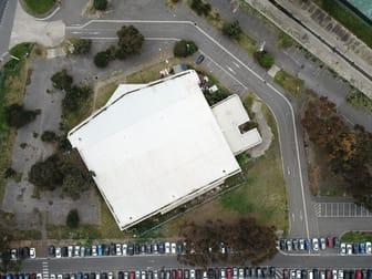 505 Ballarat Road Albion VIC 3020 - Image 3