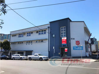 2/52 Doggett Street Newstead QLD 4006 - Image 3