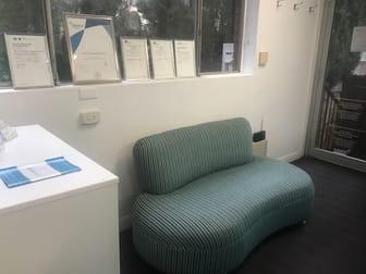 Mosman NSW 2088 - Image 3