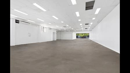 Shop 3/29-35 President Avenue Caringbah NSW 2229 - Image 1