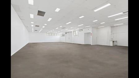 Shop 3/29-35 President Avenue Caringbah NSW 2229 - Image 2