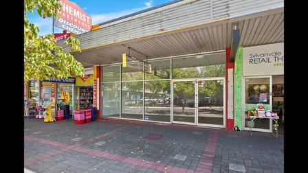 Shop 3/29-35 President Avenue Caringbah NSW 2229 - Image 3