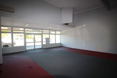 59 Walker Street Bundaberg Central QLD 4670 - Image 1