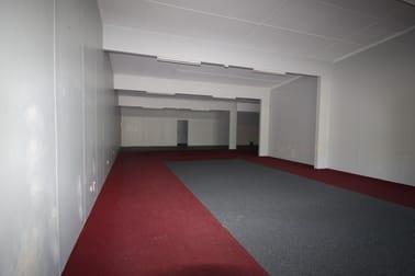 59 Walker Street Bundaberg Central QLD 4670 - Image 2