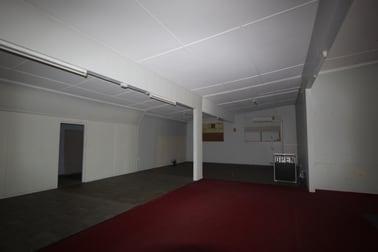 59 Walker Street Bundaberg Central QLD 4670 - Image 3