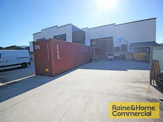 238 Earnshaw Road Northgate QLD 4013 - Image 1