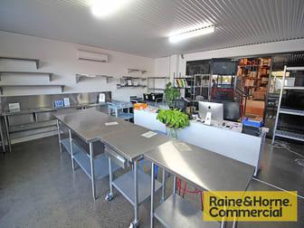 236-238 Earnshaw Road Northgate QLD 4013 - Image 3