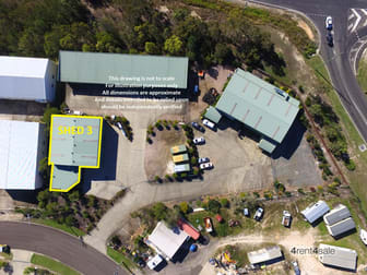 3/8 Scullett Drive Tin Can Bay QLD 4580 - Image 2