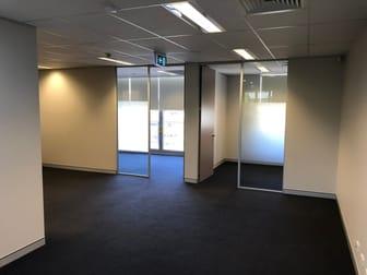 1.01/1 Centennial Drive Campbelltown NSW 2560 - Image 3