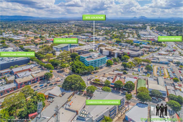 4G/33 King Street Caboolture QLD 4510 - Image 1