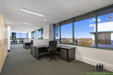 4G/33 King Street Caboolture QLD 4510 - Image 3