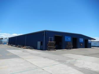 55 Hanson Road Gladstone Central QLD 4680 - Image 2