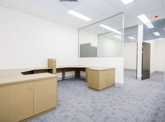 10-18 Ewing St - Office Only - Bentley Plaza Shopping Centre Bentley WA 6102 - Image 2