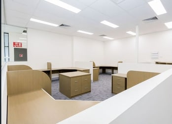 10-18 Ewing St - Office Only - Bentley Plaza Shopping Centre Bentley WA 6102 - Image 3