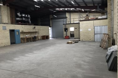91 Wellington Road East Brisbane QLD 4169 - Image 3