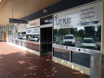 149 High Street West Wodonga VIC 3690 - Image 3