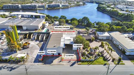 23 Production Avenue Warana QLD 4575 - Image 2