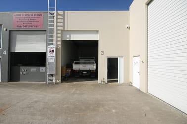 3/88-90 Redland Bay Road Capalaba QLD 4157 - Image 1