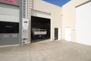 3/88-90 Redland Bay Road Capalaba QLD 4157 - Image 2