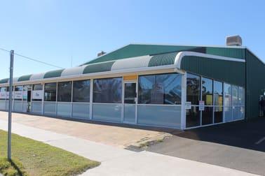 16b Eileen Street Dalby QLD 4405 - Image 1