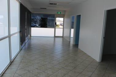 16b Eileen Street Dalby QLD 4405 - Image 3
