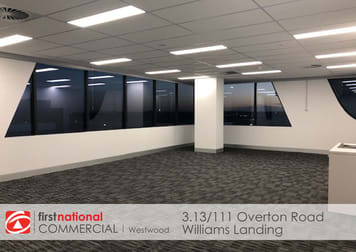 3.13/111 Overton Road Williams Landing VIC 3027 - Image 1