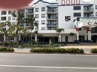 7/99 Griffith Street Coolangatta QLD 4225 - Image 1