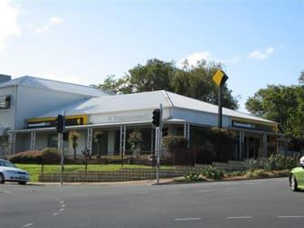 61 Price Street Nerang QLD 4211 - Image 2