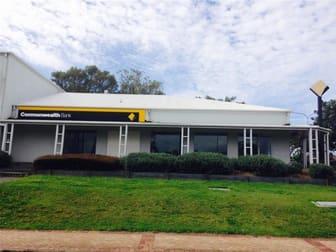 61 Price Street Nerang QLD 4211 - Image 1