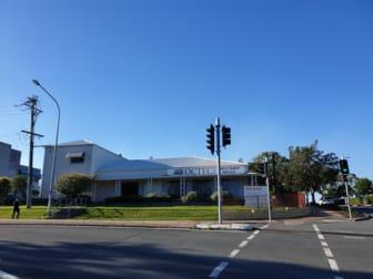 61 Price Street Nerang QLD 4211 - Image 3