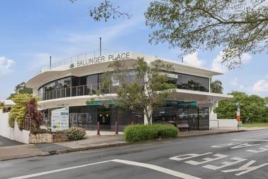 Suite One/3-5 Ballinger Road Buderim QLD 4556 - Image 1