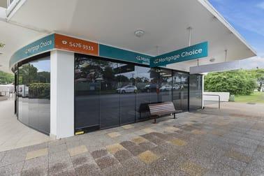 Suite One/3-5 Ballinger Road Buderim QLD 4556 - Image 2