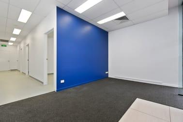 Suite One/3-5 Ballinger Road Buderim QLD 4556 - Image 3