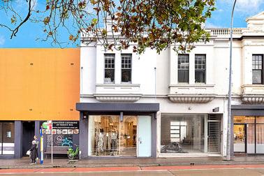 236 Oxford Street Paddington NSW 2021 - Image 1
