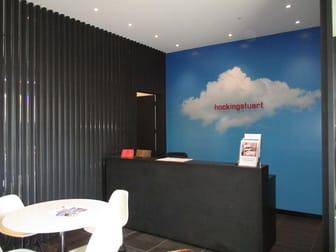 Shop 1R/516 Swanston Street Carlton VIC 3053 - Image 2