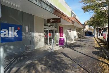 2/469 Olive Street Albury NSW 2640 - Image 2