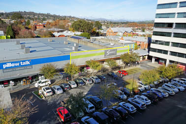 2/469 Olive Street Albury NSW 2640 - Image 3