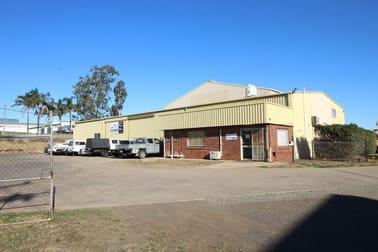 56 Carrington Road Torrington QLD 4350 - Image 2