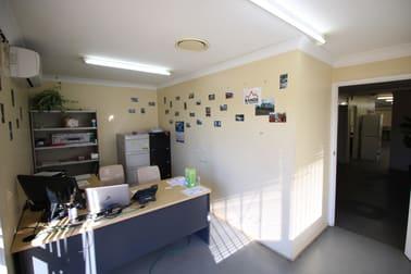 56 Carrington Road Torrington QLD 4350 - Image 3