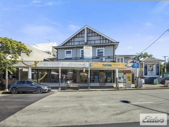 18 Nash Street Paddington QLD 4064 - Image 1