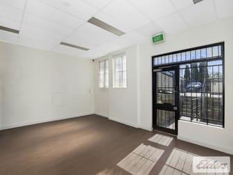 18 Nash Street Paddington QLD 4064 - Image 2