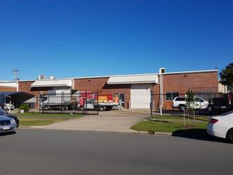 8 Textile Avenue Warana QLD 4575 - Image 2